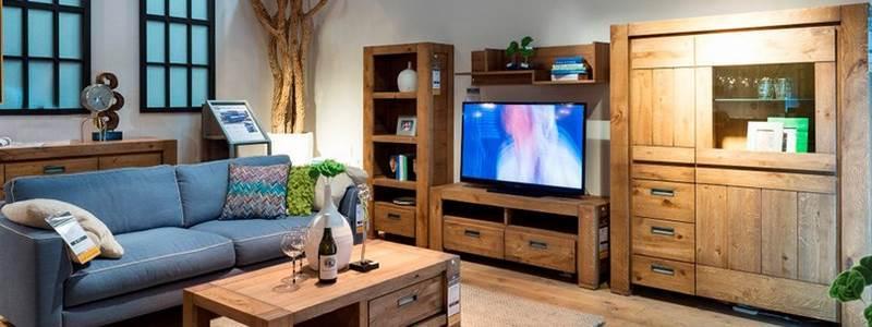 Quil sagissent dun aménagement entièrement repensé dun nouveau canapé ou de jolies décorations dintérieur h et h lorient est un partenaire
