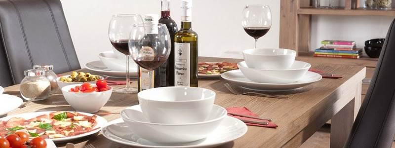 quelque soit le style de votre intrieur h et h vous conseille et vous propose une slection de meubles pour amnager votre salle manger
