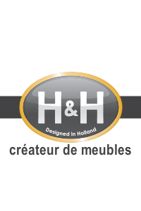 H Et H Atoll Angers Beaucouze Angers Meubles Et Decoration