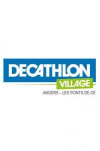 d5e0f922b043e Decathlon Les-Ponts-de-Cé et Decathlon Beaucouzé