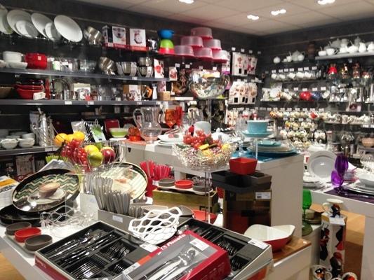 cuisine plaisir angers. art de la table - angers.maville.com - Magasin De Cuisine Angers